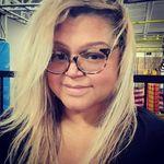 Elie Young - @elie.youngtx - Instagram