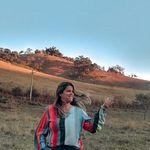 Eliana Alves - @eliana.alvesz - Instagram
