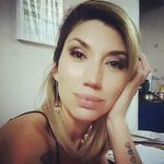 la gallina renga - @elina._.jimenez - Instagram