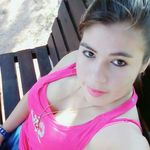 Elina Sanchez - @elina.sanchez.18007 - Instagram