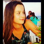 Elina Sanchez - @elinasanchez159 - Instagram