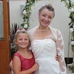 Elinor Milligan - @elinormilligan - Instagram