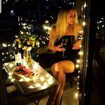 Elif Cantilav - @elifcantilav - Instagram