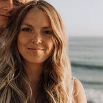 Elisa Dudley - @elisabrittain - Instagram