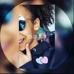 Elisa🔥❤💦 - @elisa__rider - Instagram