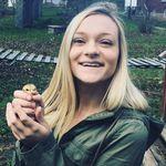 Elisabeth Curran - @elisabethannecurran - Instagram