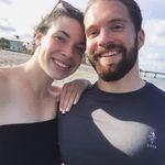 Elisabeth Curran - @elisatramm - Instagram