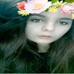 Elisabeth Mosley - @emosley15 - Instagram