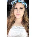Elisabeth Shapiro - @lizshap15 - Instagram