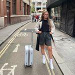 Hannah Elizabeth Stringer - @hannahstringer1 - Instagram