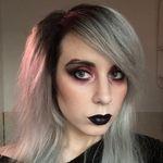 Elise Asher - @elise._.asher - Instagram