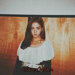 Elise Asher - @elise_asher1 - Instagram