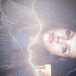 @elise_couche - Instagram