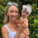 Elise McGregor - @elisemcg_ - Instagram