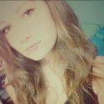 Elise Shapiro - @_elise_hope - Instagram