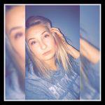 Elisha Hansen🤙 - @elishahansen - Instagram