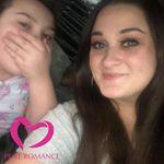 Elisha Harmon Miller - @elishaharmonmiller - Instagram