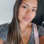 Eliza Benavidez - @eliza_benav - Instagram