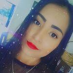 Eliza Calderon - @elizacalderon98 - Instagram