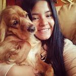 Eliza Calderon - @eliza.calderonc - Instagram