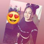 Eliza calderon Morales - @elizacalderon31 - Instagram