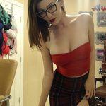 Elizabeth Amber Hahn - @elizabethdudley930 - Instagram