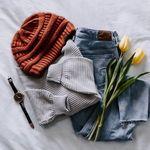Eliza Gleason - @you.choose.the.price - Instagram
