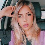 Eliza Gonzalez - @elizagonzalezv - Instagram