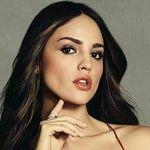 Eliza Gonzalez - @eizagonzalez.fc - Instagram