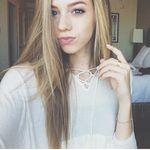 Eliza Hilton - @eliza_hilton3655 - Instagram