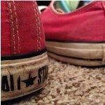 Eliza Keenan - @wizzyizzy114 - Instagram