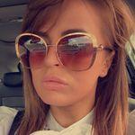 Eliza Mcdermott - @eliza_mcdermott33 - Instagram
