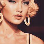 Eliza McGregor - @lilhelps - Instagram