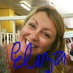 Eliza McGregor - @elizamcgregor17 - Instagram