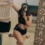 Eliza Patel - @_eli_patel_ - Instagram