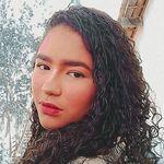 Eliza Patrícia🦋 - @elizapatricia_18 - Instagram