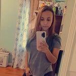 Eliza Villanueva - @elizavillanueva75 - Instagram