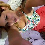 Elizabeth Algarin - @elizabethalgarin - Instagram