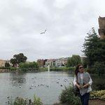 Elizabeth Andaya - @elizabeth.andaya.19 - Instagram