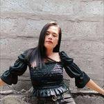 Elizabeth Andaya - @elizabeth.andaya.509 - Instagram