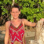Sarah Elizabeth Andrus - @sarah.elizabeth.andrus - Instagram