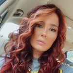 Elizabeth Apelian - @eapelian - Instagram