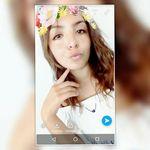 Elizabeth Arechiga - @arechiga_elizabeth - Instagram