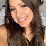 Elizabeth Arechiga - @elizabetharecchiga - Instagram