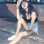 Elizabeth Autrey - @elizabeth_autrey32 - Instagram