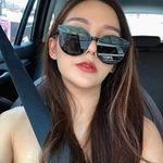 Elizabeth bach - @elizabachmaan - Instagram