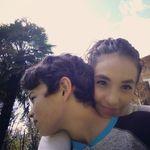 Elizabeth Baines - @elizabeth.baines.71 - Instagram