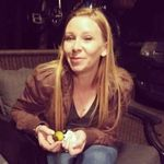 Elizabeth Barlett - @lizbwilcox2021 - Instagram