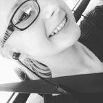 elizabeth barthel - @elizabeth__barthel - Instagram