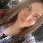 Elizabeth Baskin - @elizabeth.maire24 - Instagram